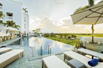 Tour nghỉ dưỡng 3 ngày 2 đêm tại thành phố biển Đà Nẵng