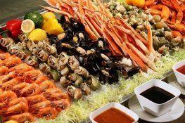 Những địa chỉ ăn hải sản ngon – rẻ tại Đà Nẵng (phần 2)